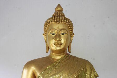 budda: Budda, North-East of Thailand
