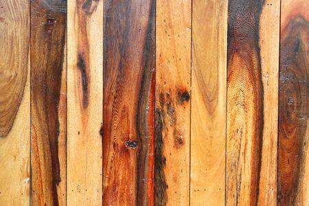 leguminosae: Cassia siamea Lam. or Leguminosae house wall background and texture