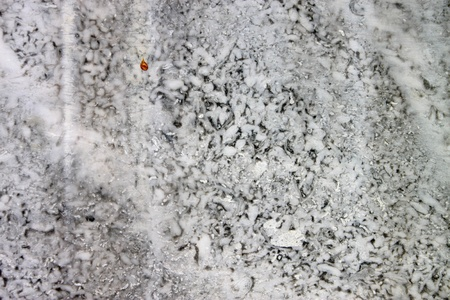 Abstract surface granite texture background photo