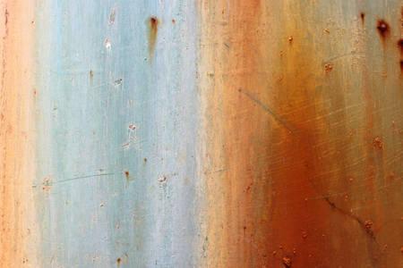 metal wall: grunge metal wall background
