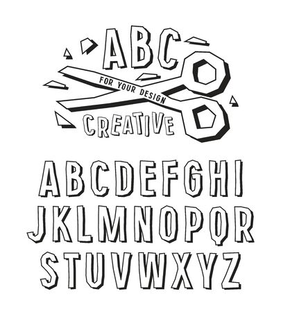 number names worksheets alphabet print out print out paper images stock pictures royalty - Worksheets To Print Out