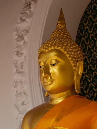 Buddha Stock Photo - 16494454