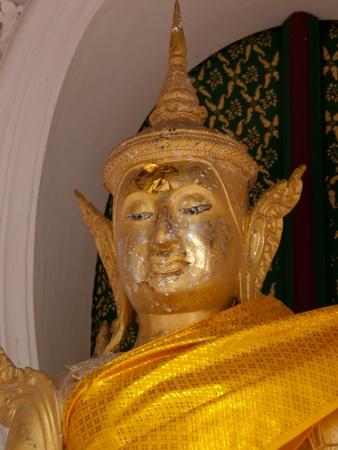Buddha Stock Photo - 16635343