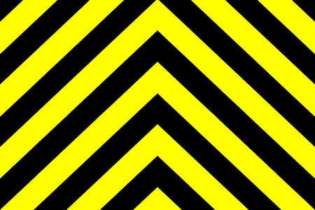yellow black: Fondo amarillo negro