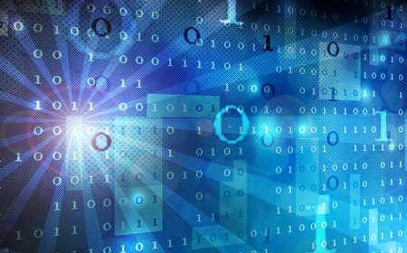 big screen: big data