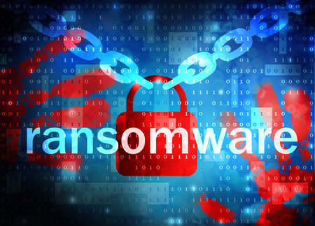 adware: ransomware