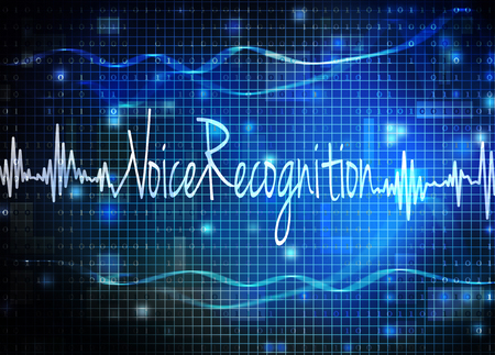 puls: rozpoznawanie głosu