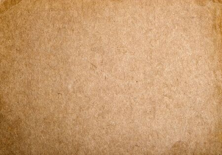 ged: old paper texture