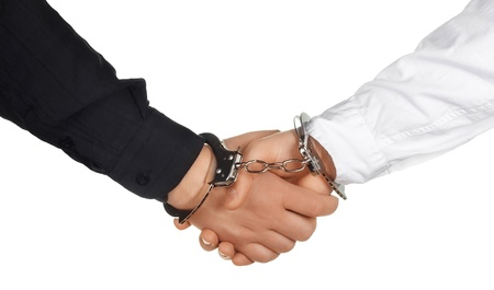 reliable agreement photo