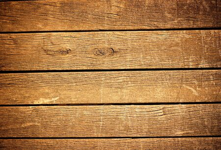 old wooden fence Stock Photo - 12827065
