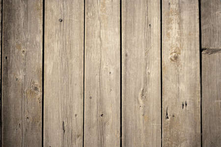 decrepit: wooden fence backgroung Stock Photo