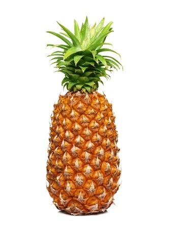 pineapples: Pineapple