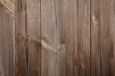 vertical: Wooden planks background