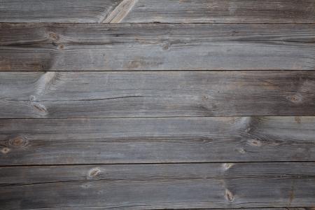 trompo de madera: Vista fondo de la tabla de madera de la parte superior
