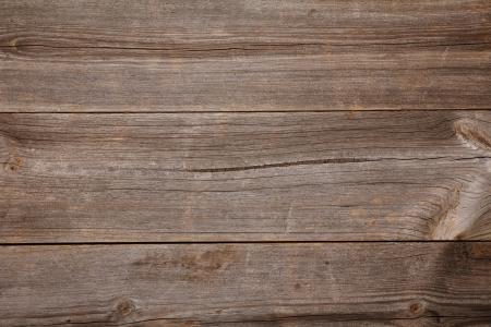 trompo de madera: Tablones de madera de fondo Foto de archivo