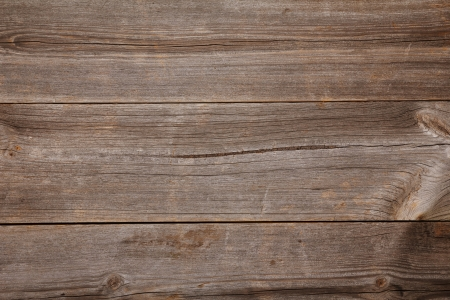 table top view: Wooden planks background