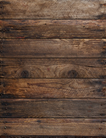 weathered: Wood texture background