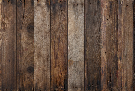 top of the year: Wood texture