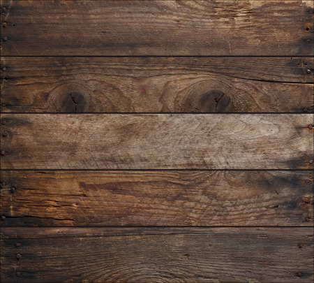 Wood texture Stock Photo - 27238712