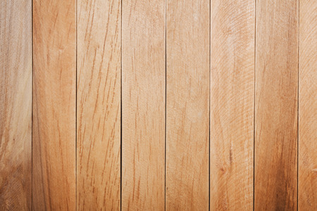 wood background texture: Wooden planks natural texture