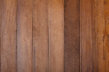 wood background texture: Wooden planks texture Stock Photo