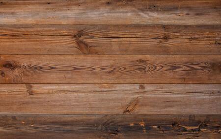 Doorgewinterde hout achtergrond