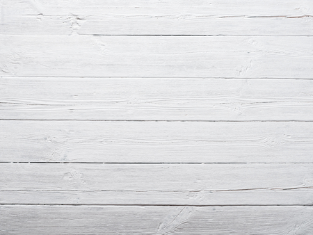painted wood: White painted wood texture background