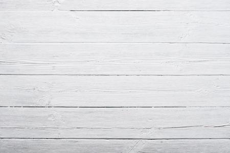 blanc: Bois blanc texture de fond
