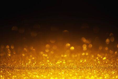 shiny background: Shiny glitter lights bokeh background