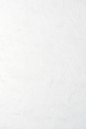 stucco: White stucco background