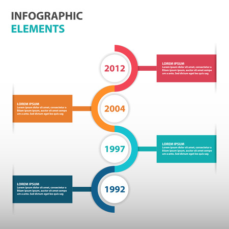Free Infographic Free Infographics Template Road Map Best Free – Roadmap Template Free