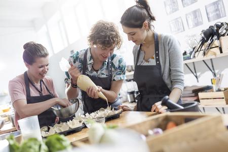 Beautiful Cucina Di Classe Photos - Ameripest.us - ameripest.us