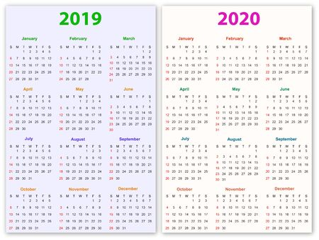 12 Month 2019 Calendar Printable Cablo Commongroundsapex Co