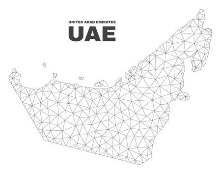 3308 Dubai Uae Stock Illustrations Cliparts And Royalty Free Dubai