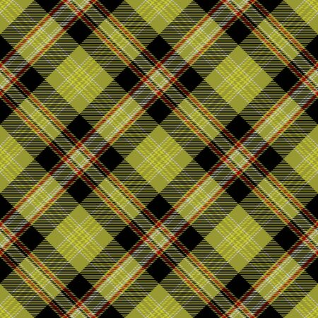 Green,Black and Red Tartan Plaid Scottish Seamless Pattern. Texture from tartan, plaid, tablecloths, shirts, clothes, dresses, bedding, blankets and other textile.