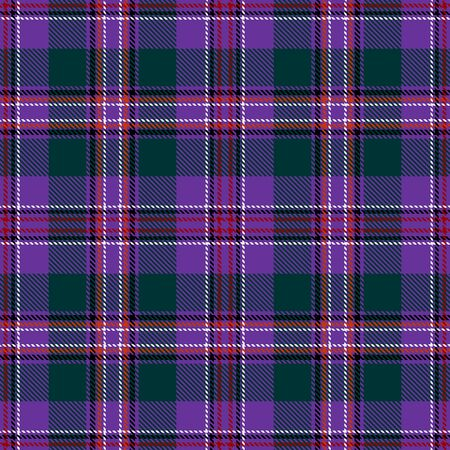 Purple,Green,Red and White Tartan Plaid Scottish Seamless Pattern. Texture from tartan, plaid, tablecloths, shirts, clothes, dresses, bedding, blankets and other textile.
