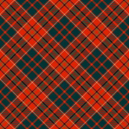 Red,Green-Blue,Black and Khaki Tartan Plaid Scottish Seamless Pattern. Texture from tartan, plaid, tablecloths, shirts, clothes, dresses, bedding, blankets and other textile.