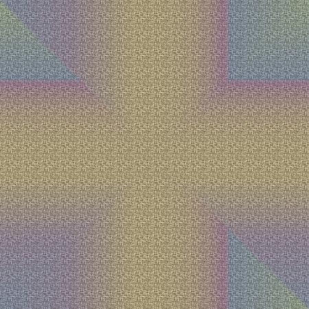 integral: La textura perfecta de gradiente de color decorativa