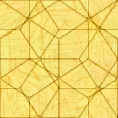 tile flooring: Seamless patterned texture in the form of square tiles