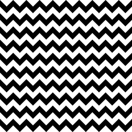 Chevron seamless pattern background