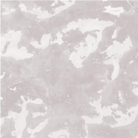 gray texture background: Gray marble texture background. Illustration
