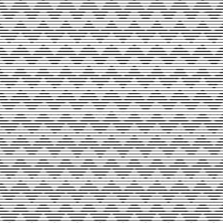 striped: Chevrons striped pattern background.