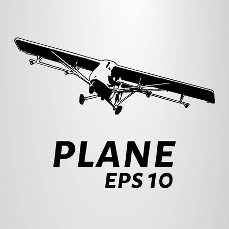 79 Cessna Aviation Cliparts Stock Vector And Royalty Free Cessna