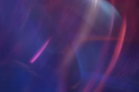 Abstract background, lights Stock Photo