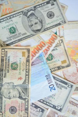 Money Imagens