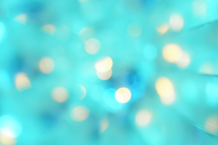 Abstract background, lights, Christmas