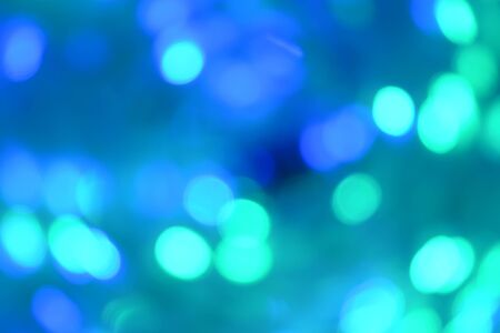 brilliancy: Abstract background, lights, Christmas