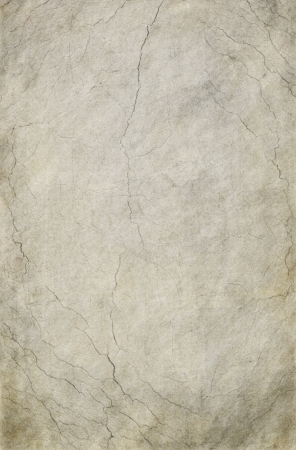 Cracked gray grungy background  Detailed texture  Stock Photo