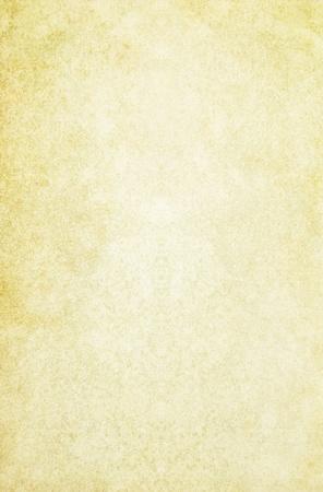 Light textured vintage background. Copy-space.
