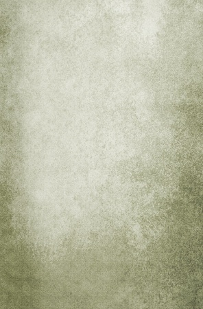 Mold-green grungy background. Soft texture.